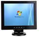 super tft lcd color tv monitor 7 inch monitor