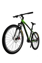 professional used bicycle cargo a bike full suspension downhill bikes