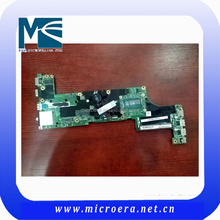 Laptop Motherboard For Lenovo K2450 90003784 System Board mainboard