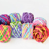 Hot sale chunky yarn