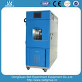 Professional factory temperature and humidity controlled test chamber