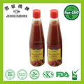 Thai Style Paste High Quality Sweet Sour Sauce 320G