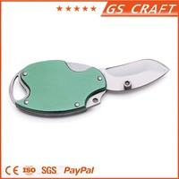 Cutting Multi Functional Hand Tool Hand Tool Brands