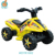 WDTR1002 2018 China Kids Pedal Cars Ride On Motorcycles Scooters For 2-6 Years Old Kids