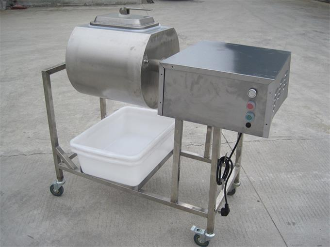 Marinator Chicken Meat Marinated Machine /meat processing machinery
