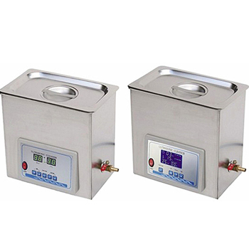 Factory price 4L multipurpose ultrasonic cleaner