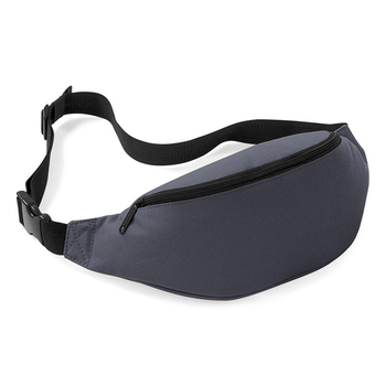 wholesale high quality portable sports cellphone tool Waist bag