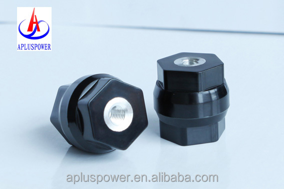 Busbar Terminal Insulators Connect with Insulator