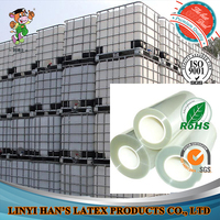 polyvinyl acetate lamination glue for dry type machine with SGS