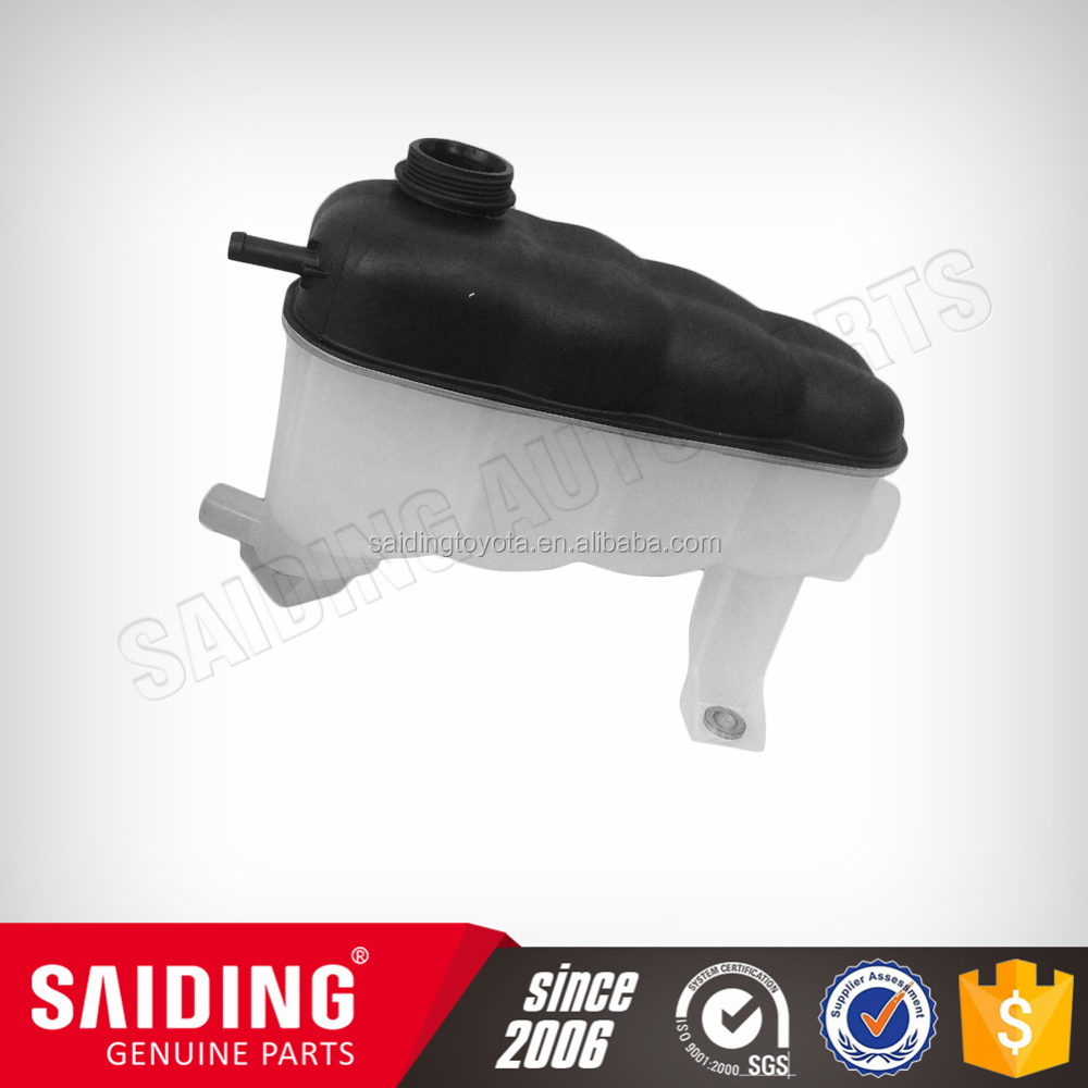 Saiding auto parts Vice water bottle 22870828 2010-2010