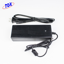 LVD Safety Standard AC/DC Power Adapter 12V 2A 24W with Level VI, with EU AU US UK JP Korean Brazil South Africa Plug