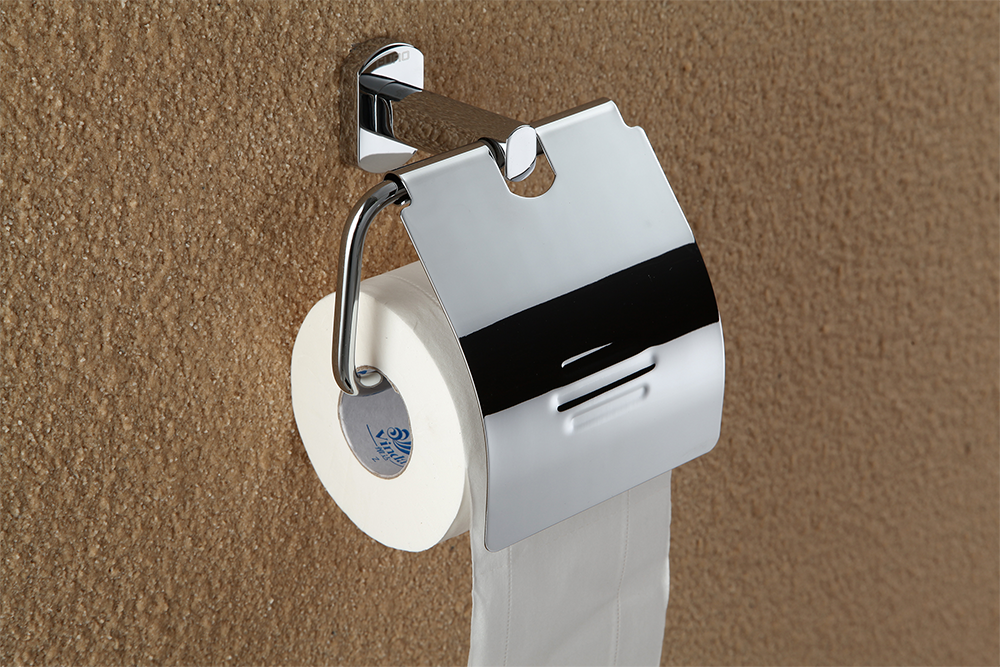 fuao brass hanging toilet paper roll holder buy toilet