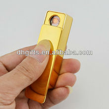 Rechargeable best gift Good bar USB Lighter looking for <strong>agent</strong>