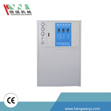 2017 new products china mold temperature controller injection hot runner with long life