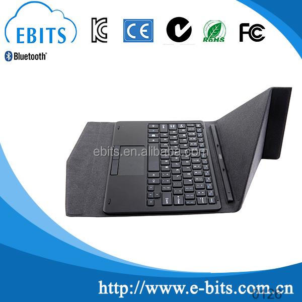 Accessories Bluetooth Keyboard / Universal Stand for 7-8 Inch Tablets. Support Android / IOS / Windows for Apple iPad, Samsung,