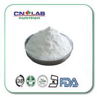Best price hair keratin powder/hydrolyzed keratin powder/hair bleaching powder