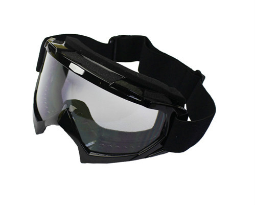 Protective Motorcycle Motocross Custom Ski Sports Goggles