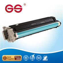 Wholesale NPG-37 2018/2022/2025/2030 Npg-51 toner cartridge for Canon