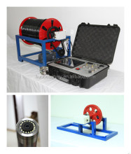 Factory Directly Sale Borehole Surveying/Logging Tool, Borewell Scanning CCTV Camera