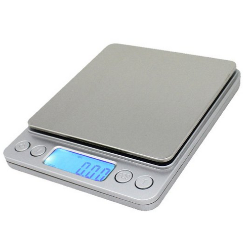OEM logo printing digital kitchen scale, health food scale, electronic diet scale