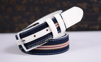 sale fashion high quality fake replica designer belts for men