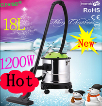 hot Dry&Wet Vacuum Cleaners \/carpet Vacuum Cleaner