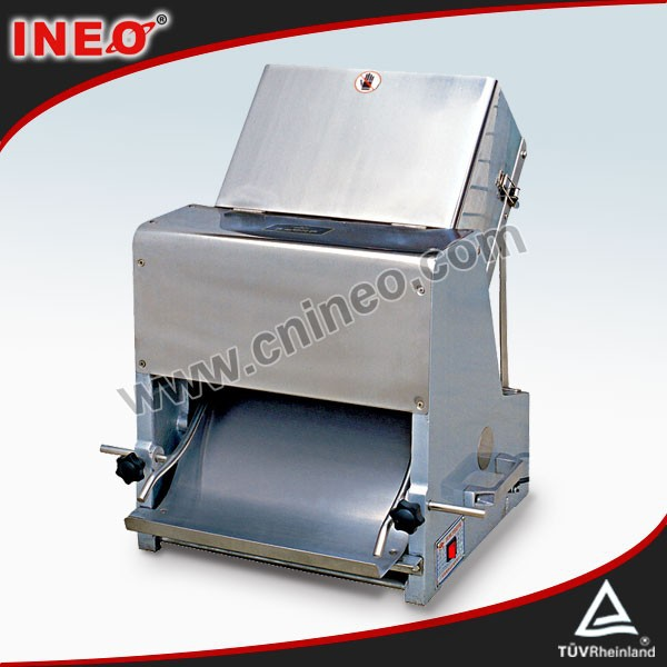 Adjustable Slice Bread Machine/Electric Bread Loaf Slicer/Professional Commercial Used Bread Slicer Machine Price