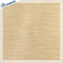 Howoo solid wall colour design wallpaper for bedroom decoration