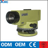 Automatic Rotary Laser Level Self-leveling Laser Cross laser level prices