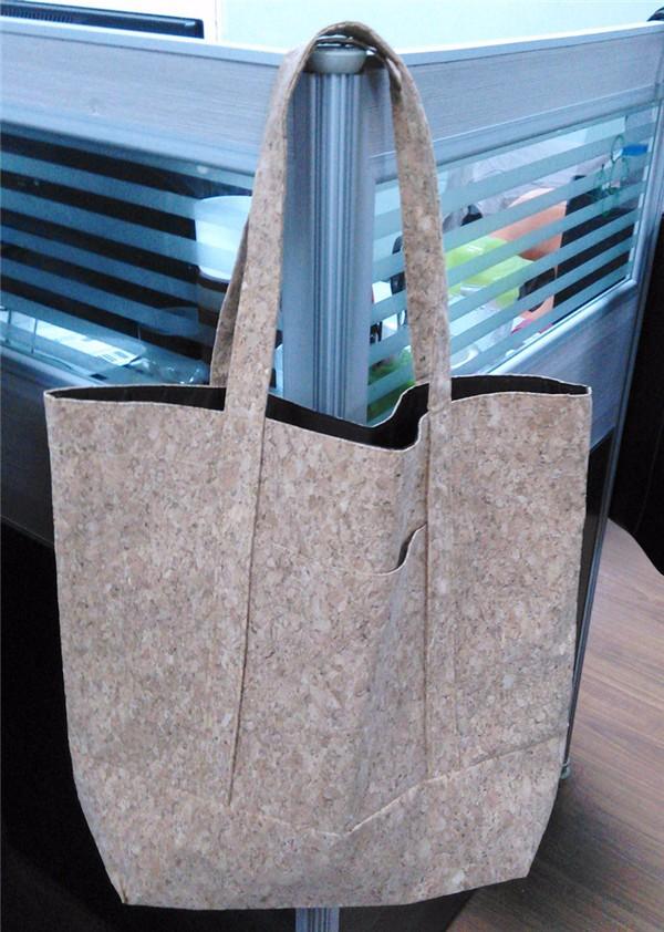 BOSA140419 cork tote bag (1).jpg