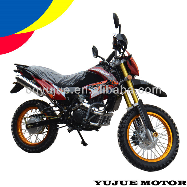 Chinese High Quality Dirt Bike For Cheap Sale