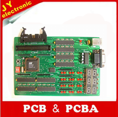 circuit board parts electronic components sourcing with high quality