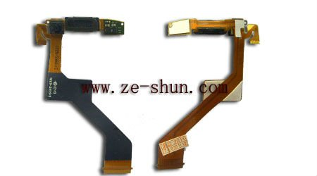mobile phone flex cable for Sony Ericsson R800 camera
