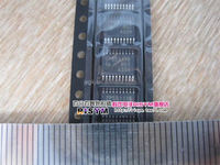 New original laptop TPS51116 TPS51116PWPR common IC