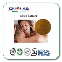 Sex Product for Man maca root powder extract 10:1 hot selling