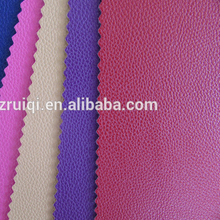 2018 Hot Sell specialty synthetic PVC artificial leather cloth for bags sofa,seat cover using