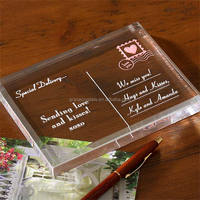Office anniversary gifts office promotional gifts office desk top gifts