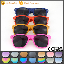 Made in china best price wholesale sunglasses cycling sunglasses