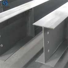 steel metal structural beam dimensions