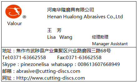 abrasive sanding belt abrasive belt for wood & metal grinding