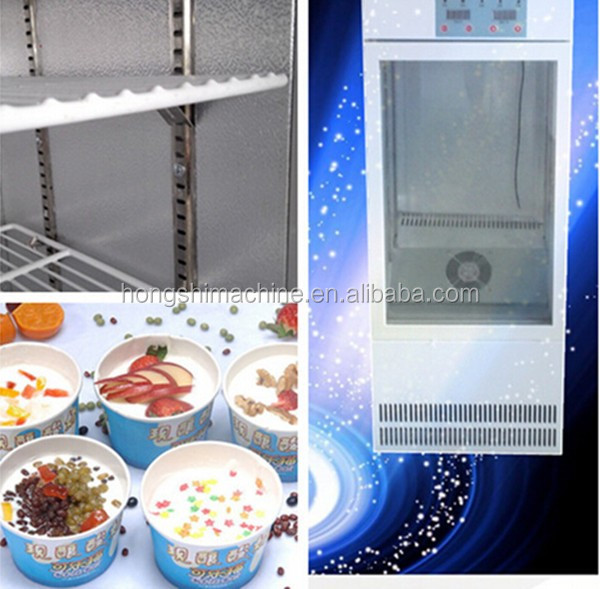 yogurt machine for sale