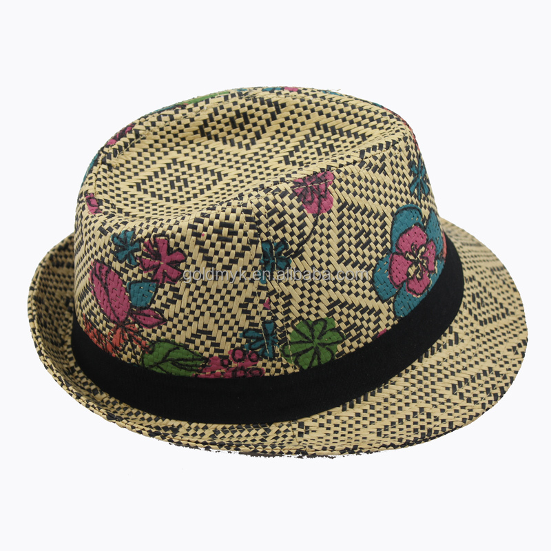 Shop for kids straw beach hats online at Target. Free shipping on purchases over $35 and save 5% every day with your Target REDcard.