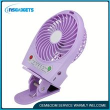Good usb mini portable fan ,h0tYgN usb battery clip heater fan for sale