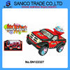 2016Best sellers,1:12 big scale high quality ,6ch rc truck,remote control car