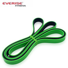 Yoga Elastic Leg Exercise Weight Resistance Bands