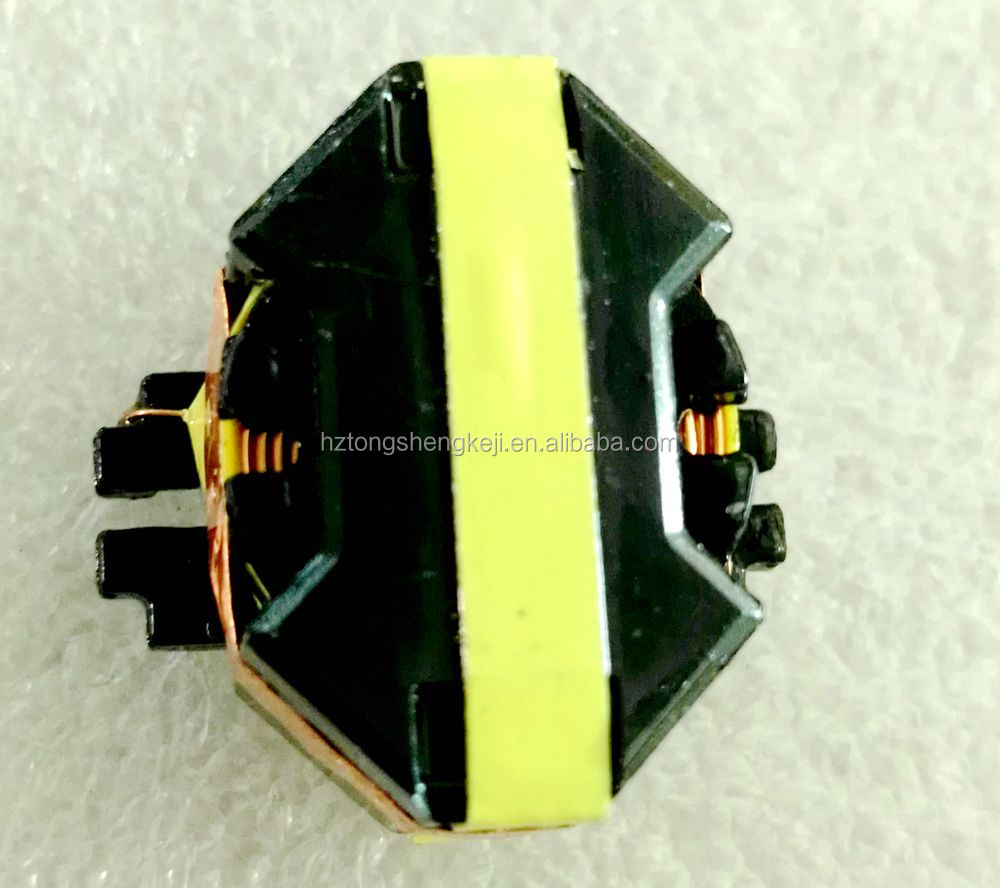 RM toroidal electronic step down transformer core power 24v 12v