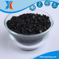 Activated Carbon Coal Based Price food grade for Wine Adsorbent