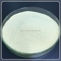 GMP enterprise offer bovine bone red marrow extract powder contains collagen hydrolyzed