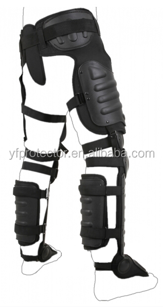 Military defense Anti riot suit