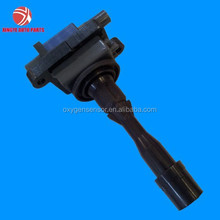 High quality Ignition Coil 90048-52127